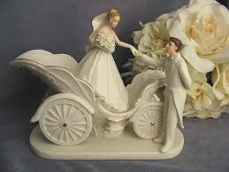 wedding cake toppers theme 171 best wedding cake toppers images on wedding cake