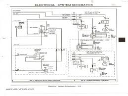 diagrams 16932191 l100 wiring diagram switch u2013 deere l100 wire