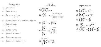 imagenes matematicas aplicadas imágenes de matemáticas aplicadas fotos de matemáticas aplicadas