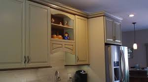 Custom Kitchen Cabinets Nj Custom Kitchen In Hardyston Nj Kitchen Remodeling