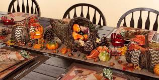 thanksgiving home decor mforum