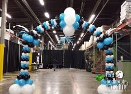 35 best balloon arches images on pinterest balloon arch