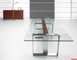 Modern Italian Office Desk Remarkable Design Modern Office Tables Modern Italian Office