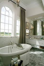 Traditional Bathrooms by 1057 Best Luxury Interiors Images On Pinterest Beautiful