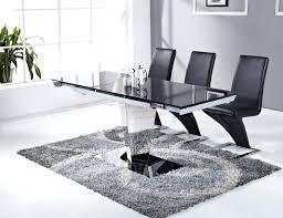 chaise de cuisine alinea articles with ensemble table et chaises de cuisine alinea tag