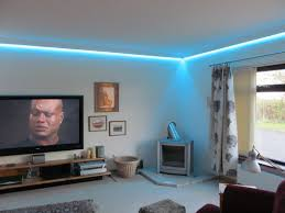 to brighten up your house with wall wash lights interior warisan