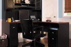 Small School Desk by Horrifying Pictures Extra Large Corner Desk Exotic L Return Desk
