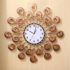 Home Design Online India Wall Clocks Contemporary Wall Clocks Online India Contemporary