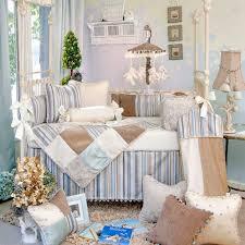 Baby Boy Nursery Bedding Sets by Cool Baby Boy Crib Bedding Sets U2014 Rs Floral Design Popular