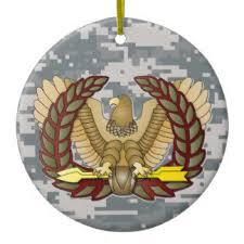 eagle ornaments keepsake ornaments zazzle