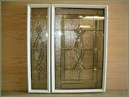 metal cabinet door inserts cabinet door inserts metal metal cabinet doors decorative metal