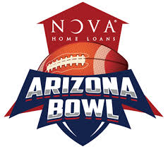 Arizona travel loans images Partners nova home loans arizona bowl game png