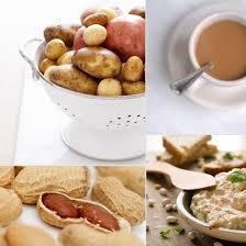 foods you can u0027t eat on the paleo diet popsugar fitness