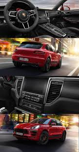 porsche cajun 45 best the new porsche macan images on pinterest car cars and