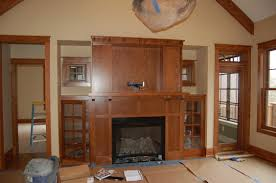 Modern Prairie Style Homes Dsc 0001 Modern Craftsman Style Home