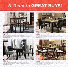 Raymour And Flanigan Kitchen Sets by Raymour U0026flanigan Bf How To Shop For Free With Kathy Spencer