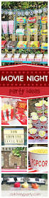 moonlight and movies birthday