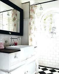 shabby chic bathroom decorating ideas chic bathroom decor shabby chic bathroom engaging vanity lights