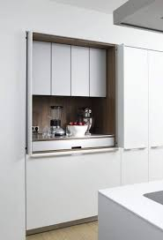 www kitchen furniture best 25 kitchen ideas on sliding room dividers