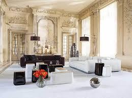 parisian kitchen decor u2014 home design and decor parisian home