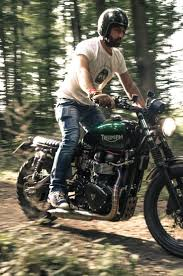 triumph motocross bike 248 best triumph images on pinterest triumph motorcycles custom