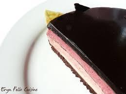 eryn folle cuisine l expert gâteau eryn et sa folle cuisine