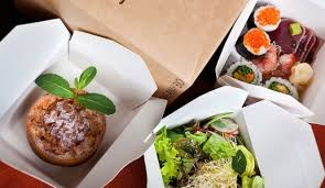 gourmet food delivery gourmet london the best delivery food culture whisper