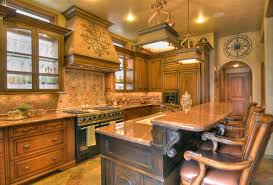 all about tuscan kitchen design u2014 desjar interior