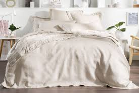 Duvet Covers Online Australia Quilt Covers And Quilt Cover Sets Sheridan