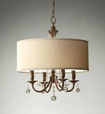 Rectangle Pendant Light Rectangular Shade Pendant Light Wooden Rectangular Pendant