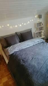 Ikea Schlafzimmer Kopfteil Schlafzimmer Mit Malm Bett Galerie Auf Plus Die Besten 25 Ideen