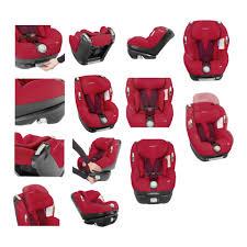 housse siege auto bebe confort axiss bébé confort opal tests et avis d experts mon siège auto bébé