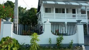 7 bedroom house for sale in ocho rios st ann jamaica for