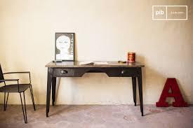 Holz Schreibtisch Schreibtisch Holz Vintage Möbel Pib