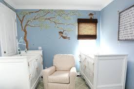 Unisex Nursery Decorating Ideas Decoration Boy Nursery Decorating Ideas Baby Awesome 7 Room