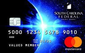 South Carolina travel rewards images Credit card south carolina federal credit union ashx