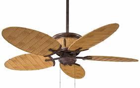 Ceiling Fan Led by Ceiling Satiating Ceiling Fan Led Light Dimmer Switch Lovable