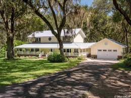 alachua highlands homes for sale gainesville fl