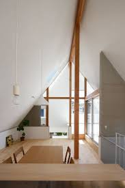 Japanese Interior Design For Small Spaces 754 Best Japanese Architecture On Archilovers Images On Pinterest