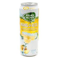 is bud light lime gluten free bud light lime mang o rita 25oz can beer wine and