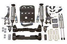 lift kit for 2013 toyota tacoma lift kits parts for toyota tacoma ebay