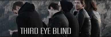 Third Eye Blind A Collection Songs Third Eye Blind Merch Store Third Eye Blind