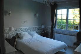 chambre d hote essonne chambres d hôtes la rachère chambres d hôtes vayres sur essonne