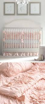 Construction Crib Bedding Set Construction Crib Bedding Set Clothtap