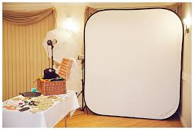 photo booth setup the photo booth lucylou photo booths