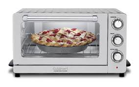 Kitchenaid Countertop Toaster Oven Kitchen Modern Kco222ob Series For Elegant Microwave Design Ideas