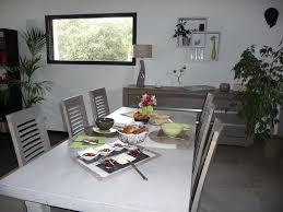 chambre d hote rousset chambres d hôtes l oléa de romane bed breakfast rousset les vignes