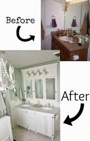 bathroom cabinets black and white toilet design best bathroom