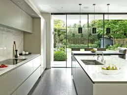modern kitchen design ideas for small kitchens modern kitchen design ideas subscribed me