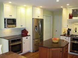 kitchen cabinet fridge kitchen refrigerator kitchen cabinets white